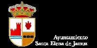 Ayuntamiento de Santa Elena de Jamuz