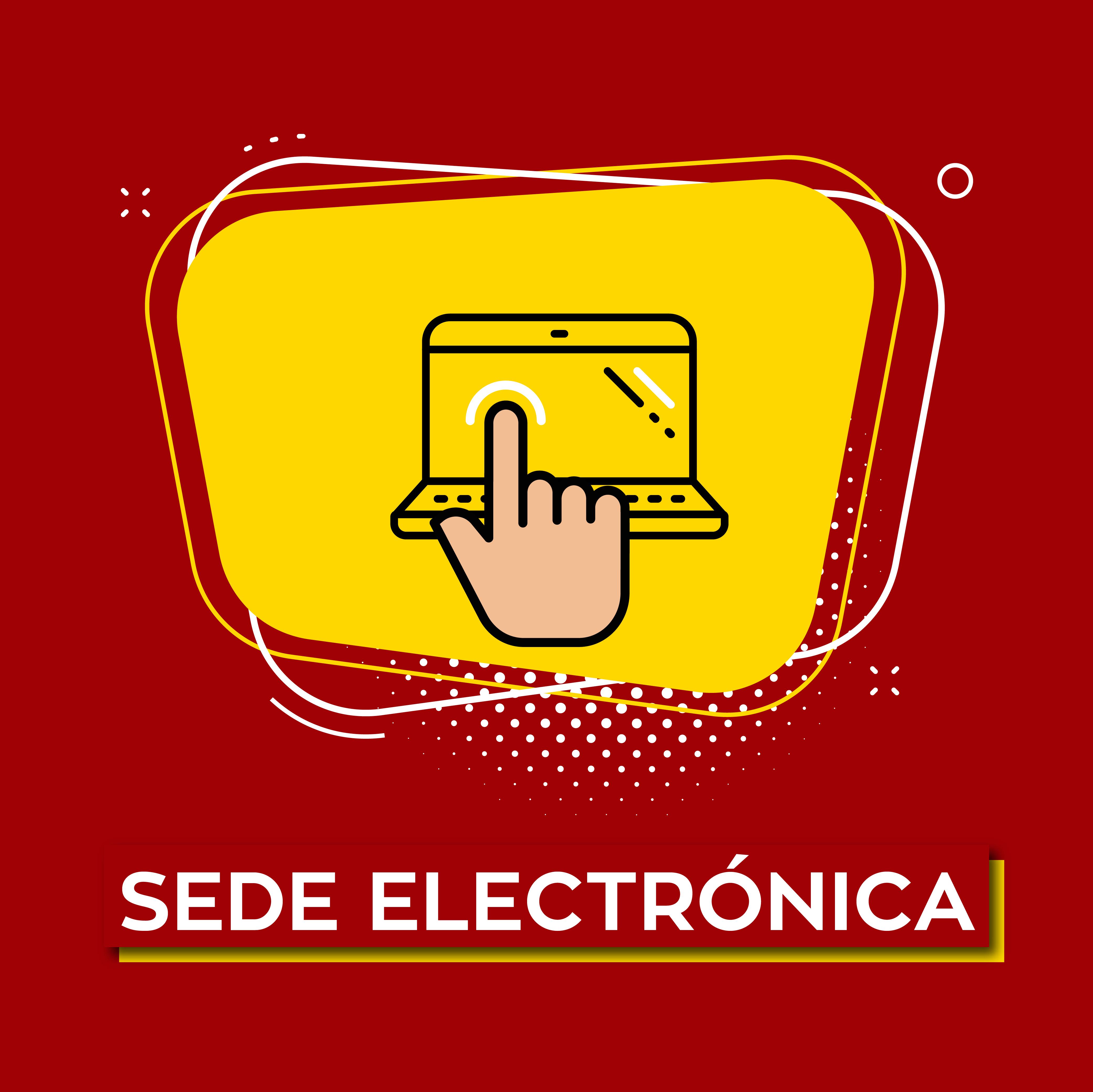 sede electronica santa elena de jamuz